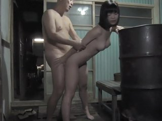 Incredible Japanese model in Stunning HD JAV clip
