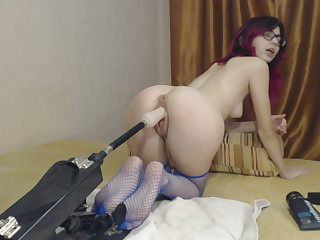 young girl squirt 18 year old flows and pisses