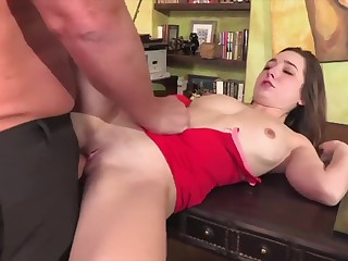Bambi Brooks Unnoticed Affair