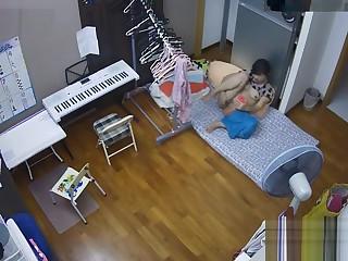 Family webcam and swain runny flick addiction