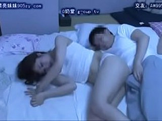 awesome threesome all over spotlight