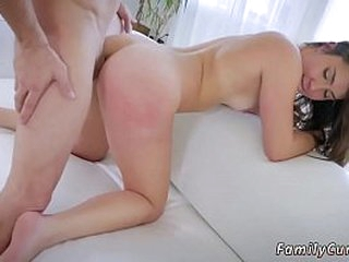Teen bikini blowjob  credentials strokes potent movie