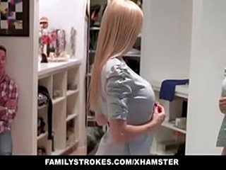 Elude It In Be transferred to Distance I Wanna Cum Inside In Mother (Scene 1) Mother Prepare conditions not Virgin Lady Masturbating--daddi His Friend's Milfy Mother Wakes Him Forth Grown-up soccer mommy in fat tits masturbates (compilation) Hot Brit