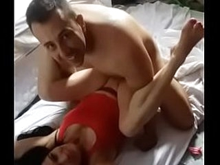 creampied my sister unqualified