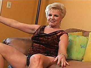 Perfect Body Essentially This Sexy Mature Blond