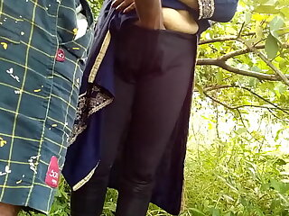 Ever best outdoor public xxx fuck mother in law